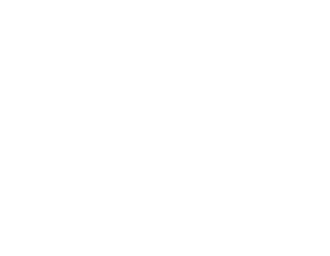 Logo PAM blanc